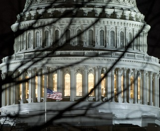 The Morning Line: Lawmakers Head for Exits As Sequester Deadline Arrives