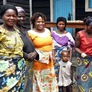 In Democratic Republic of Congo, Women Face Deep-Seated Bias