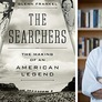 Conversation: Glenn Frankel's 'The Searchers'