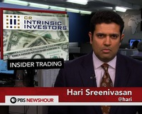 News Wrap: CR Intrinsic to Pay $600 Million in SEC Insider Trading Settlement