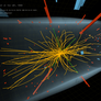 Discovering Higgs Boson: the Thrill and Drama of the Waiting Game