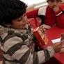 Bringing the Classroom to Jordan's Exploding Refugee Population