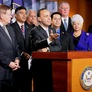 Progress on Immigration Reform Leaves Rep. Gutierrez Elated and Wary