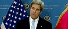 Secretary of State John Kerry Makes Trip to Afghanistan to Defuse Tensions