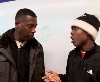 WATCH: Create a Science Rhyme to Win a Shout-Out From Wu-Tang Clan's GZA
