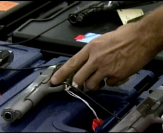 Find NewsHour's ongoing coverage of the gun debate here.