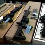 Six Months After Newtown, Battle Over Gun Control Continues