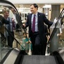 Rubio Takes Lead in Selling Immigration Reform