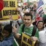 Former Activist Says Pathway to Citizenship Is Possible in 2013