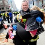 The Boston Marathon: From Triumph to Tragedy