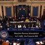 Amendments for Background Checks and Assault Weapons Ban Fail in Senate