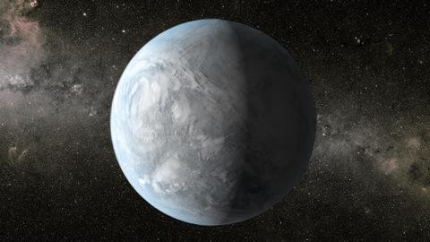 Ruedas de telescopio espacial Kepler se han detenido, pero aún hay mucho por estudiar