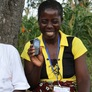 How Cell Phones Are Helping Fight Malaria