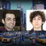Tsarnaev Brothers Planned Times Square Attack After Boston Bombing