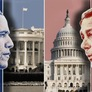Political Challenges and Clashes to Come Between Congress and White House