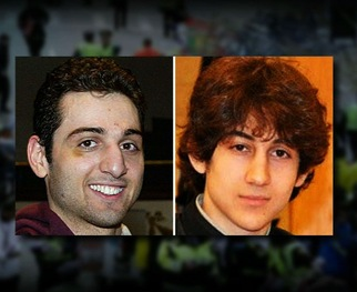 WATCH: In Hindsight of Boston Marathon Bombing, Trying to Figure Out What Went Wrong