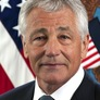 Hagel: U.S. Military Stands Ready to Strike Syria