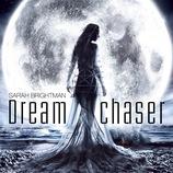 Sarah Brightman's 'Dreamchaser'