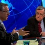 Shields and Gerson on Immigration Debate, Benghazi Hearings, Sanford's Comeback