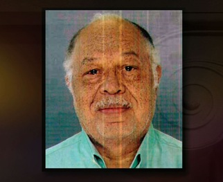 WATCH: Macabre Details Emerge in Murder Trial of Abortion Doctor Kermit Gosnell