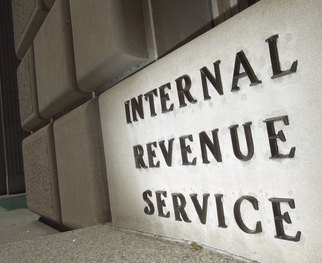 READ: Former IRS Chief: Can't Say How Targeting Happened