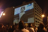 Feline Fans Unite at Internet Cat Video Festival