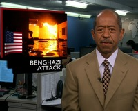 News Wrap: White House Releases 100 Pages of Emails and Notes on Benghazi Attack