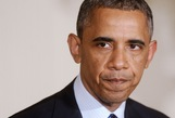 Obama Attempts Damage Control on IRS, Benghazi, AP Scandals