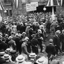 Inequality Today: Worse than a Century Ago?