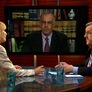 Shields and Brooks on Government Scandals, Remembering Watergate