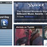5 Questions: Why Yahoo Hopes Tumblr Will Expand Its 'Coolness'