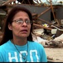 Survivors of Monster Oklahoma Tornado Share Harrowing Stories