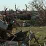 Oklahomans Cope With Loss, Tally Costs as Rescue Effort Shifts to Recovery