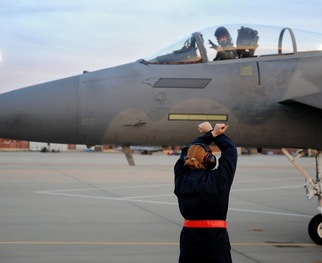 SEE MORE: Former Air Force Servicewoman Feels Betrayed by Military After Sexual Assault