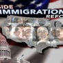 How Do Low-Skilled Workers Fit Into Equation of Immigration Reform?