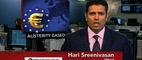 News Wrap: EU Softens Austerity Message in Bid to Spark Economic Growth