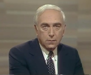From the Archives: Frank Lautenberg on Drinking Age, Secondhand Smoke