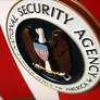 NSA Secretly Collected Millions of Phone Records in Counterterrorism Effort