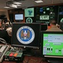 Obama Administration Defends Surveillance Programs