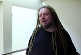 Widening the Experiential: Jaron Lanier Explains Virtual Reality