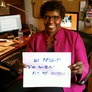 Gwen Ifill Hosts a Reddit 'Ask Me Anything'