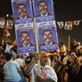Tensions Mount as Egyptian President Morsi Addresses Nation