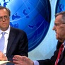Shields and Gerson on Implications of Momentous Supreme Court Decisions
