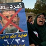 Deadline Looms for Morsi to Resolve Standoff With Opposition