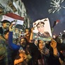 As Morsi Is Removed From Power, What Are Next Steps for Egypt and Its Military?