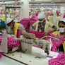 After Factory Disaster, Bangladesh NGO Offers Support to Improve Work Conditions