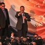 Egyptian Military Ousts Morsi, Nation's First Democratically Elected President