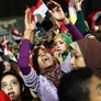 What the Leadership Change Means for Egypt's Future and the Region
