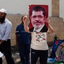 What Does Morsi's Ouster Mean for Islamist Movements in Other Nations?