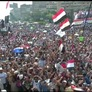 Will Egypt's Election 'Road Map' Help Keep Transition From Becoming Civil War?